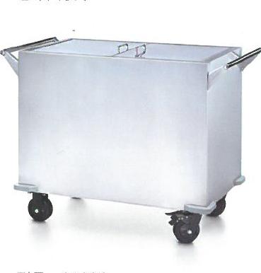 醫用無菌物品下送車 不銹鋼無菌物品下送車下送下收車物品轉運車
